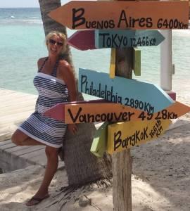 Janice Horton Caribbean (1)