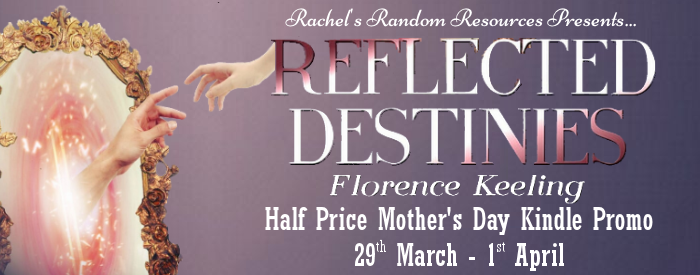 Reflected Destinies - Price Drop Promo