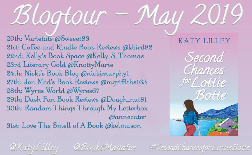 Blogtour poster.png