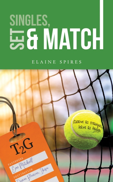 singles-set-match-kindle