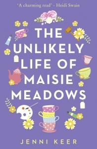 Maisie_Meadows_FC