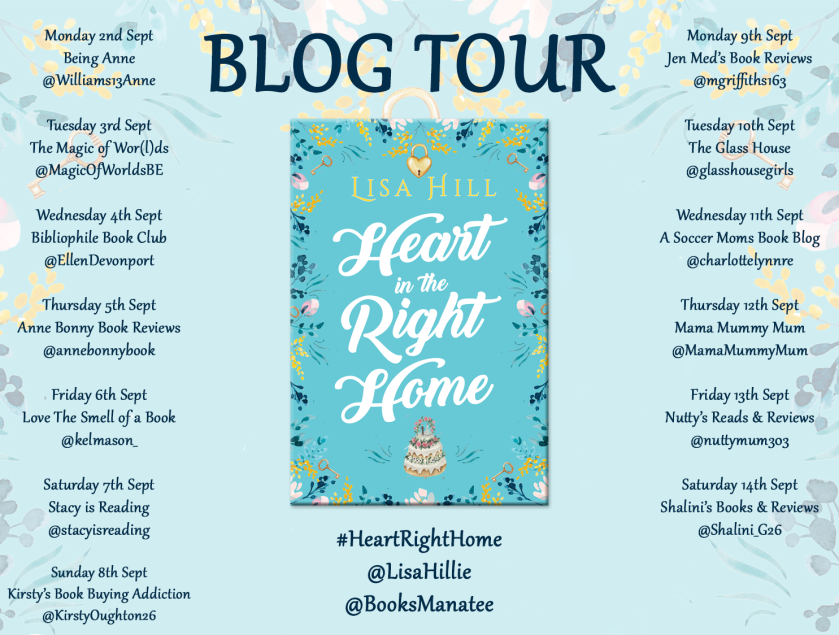 Heart in The Right Home Blog Tour.png