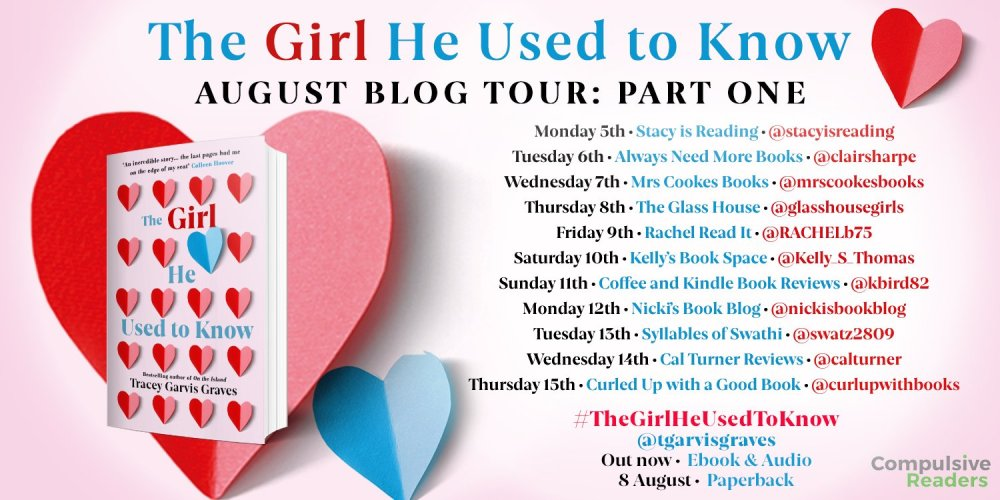 the girl he used to know blog tour part one7491169241718334831..jpg