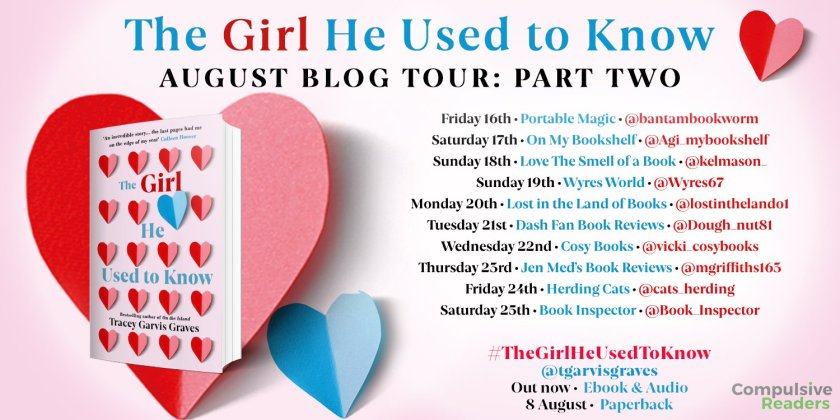 the girl he used to know blog tour part two4313184022301582662..jpg