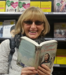 Christmas Child Author