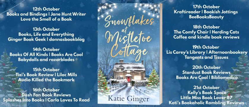 Snowflakes at Mistletoe Cottage Full Tour Banner.jpg
