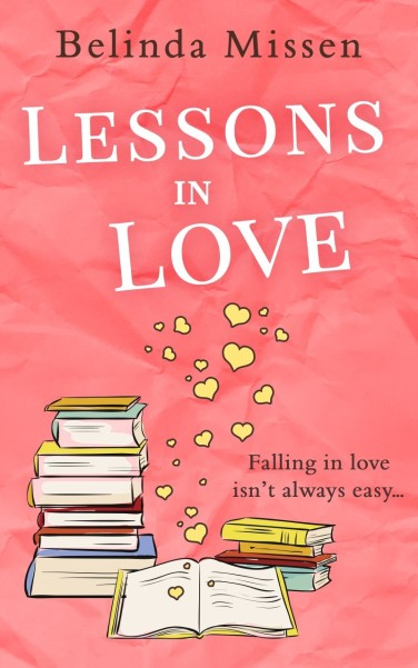 Lessons in Love_final