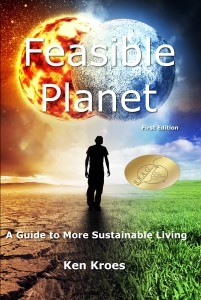 Feasible Planet (2)