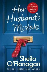 Her Husband's Mistakes PB Cover