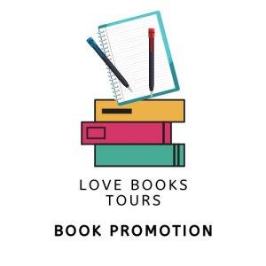 lbg book promo (1)2054964439191789902..jpg