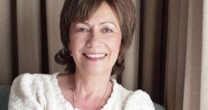 Sheila O Flanagan Author pic