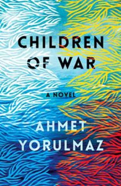 children of war cover 4488096602407415065..jpg