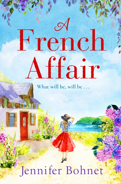 A FRENCH AFFAIR HI RES