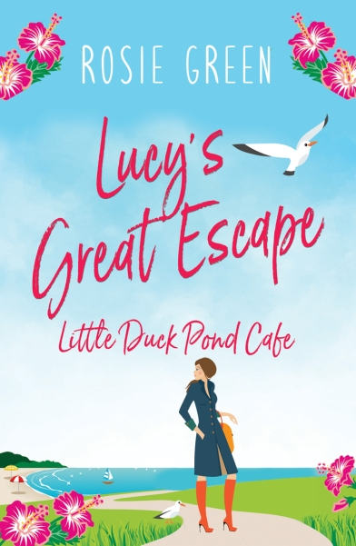 LUCY'S GREAT ESCAPE_FRONT_RGB_150dpi