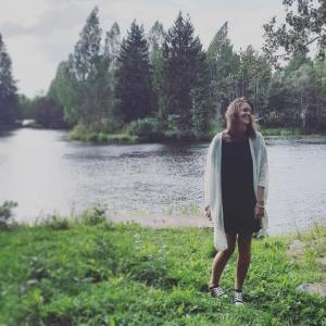 StockholmMe (1)