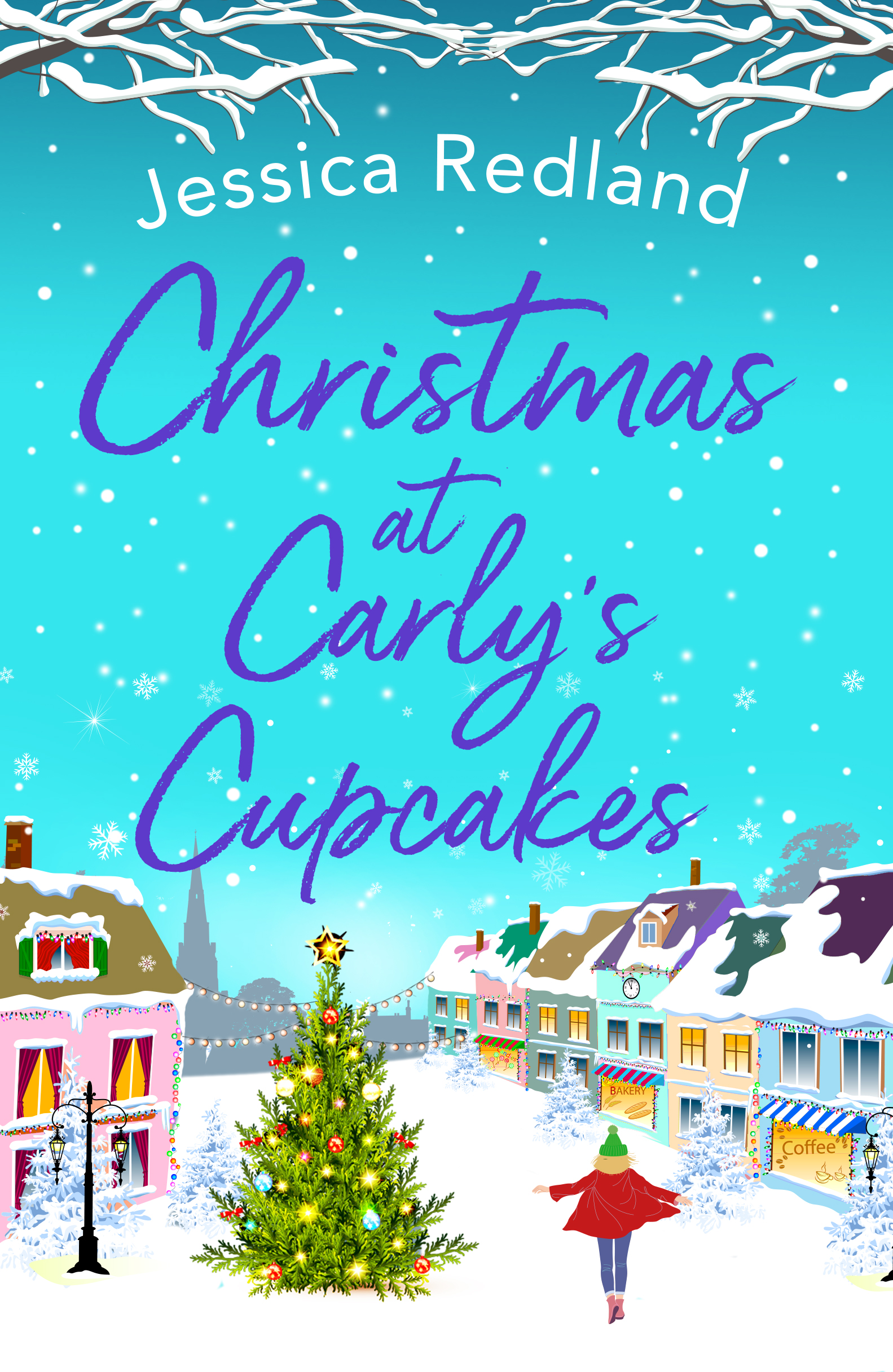 CHRISTMAS AT CARLY'S CUPCAKES HI RES
